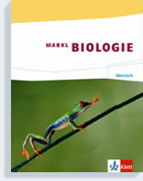 biologie_cover